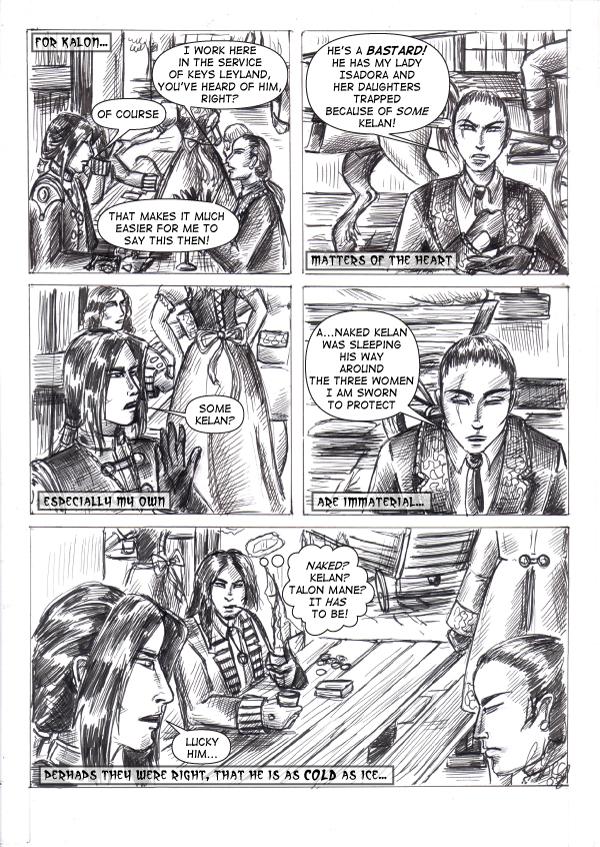 page29_final.jpg