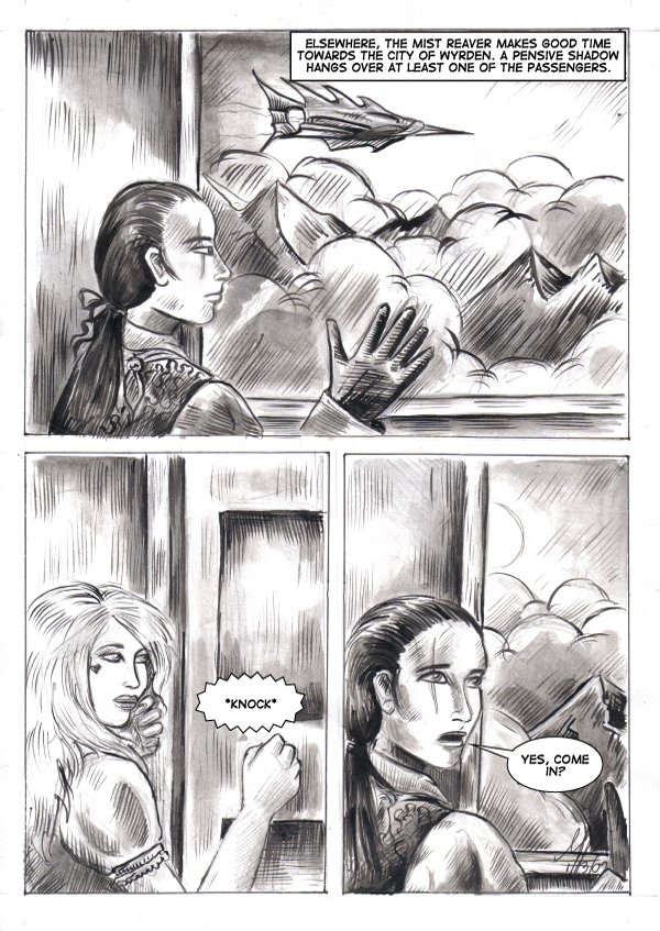 chapter_four_page_04.jpg