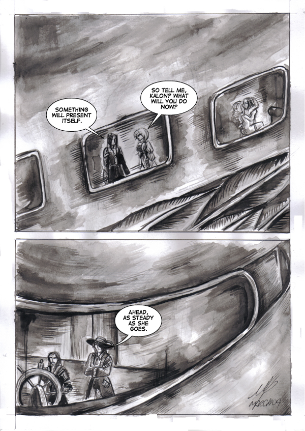 chapter_four_page_11.jpg