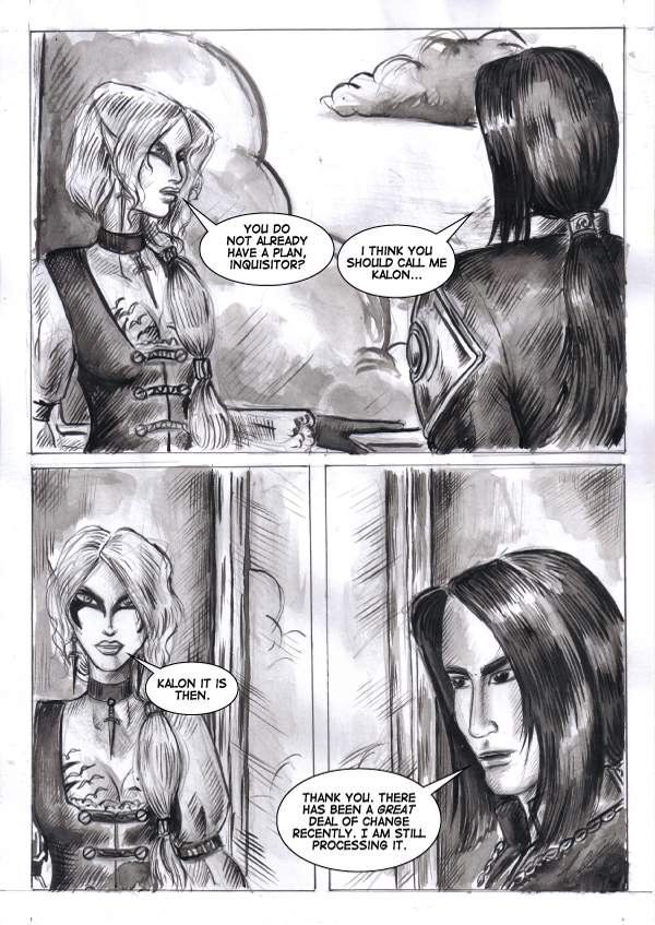 chapter_four_page_12.jpg