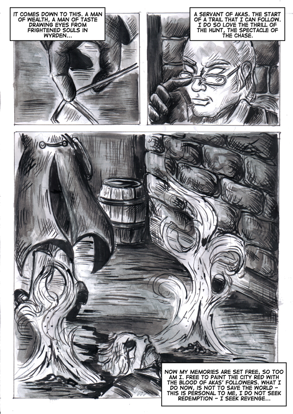 page184_final.jpg