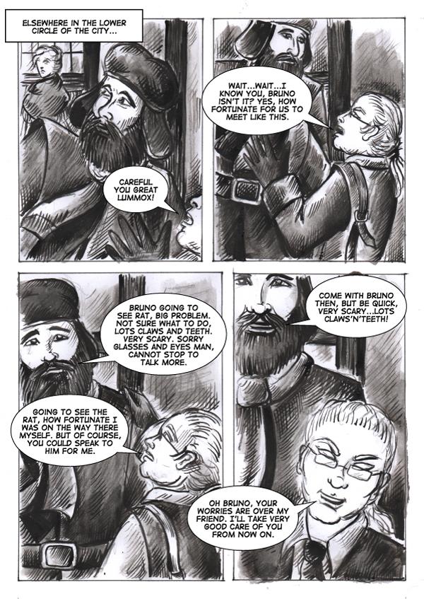comic_feb_28_2011_final.jpg