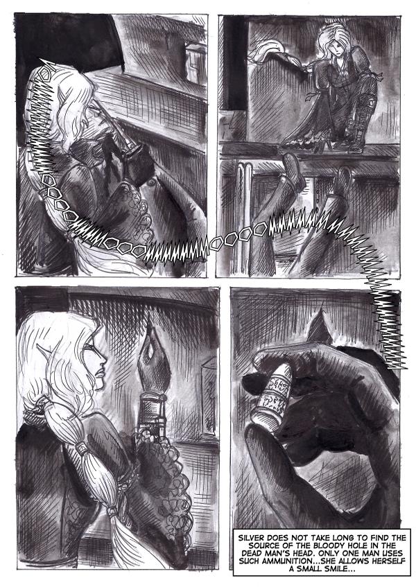 comic_october_27_2011_final.jpg