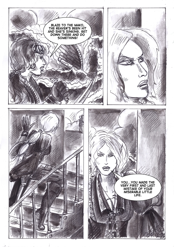 users_doctorshadow_comics_the_chronicles_of_wyrden_web_page_365april2012.jpg