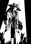 Perdita Whateley Deadlands Noir