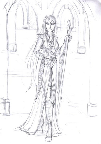 HumanSorceress_rough.jpg