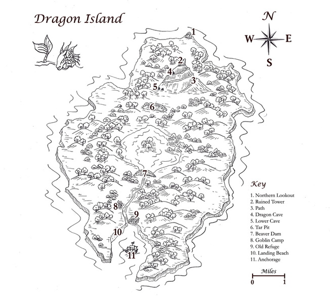 Dragon island final copy.jpg