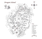 Dragon island final copy