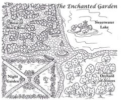 Enchanted garden final copy