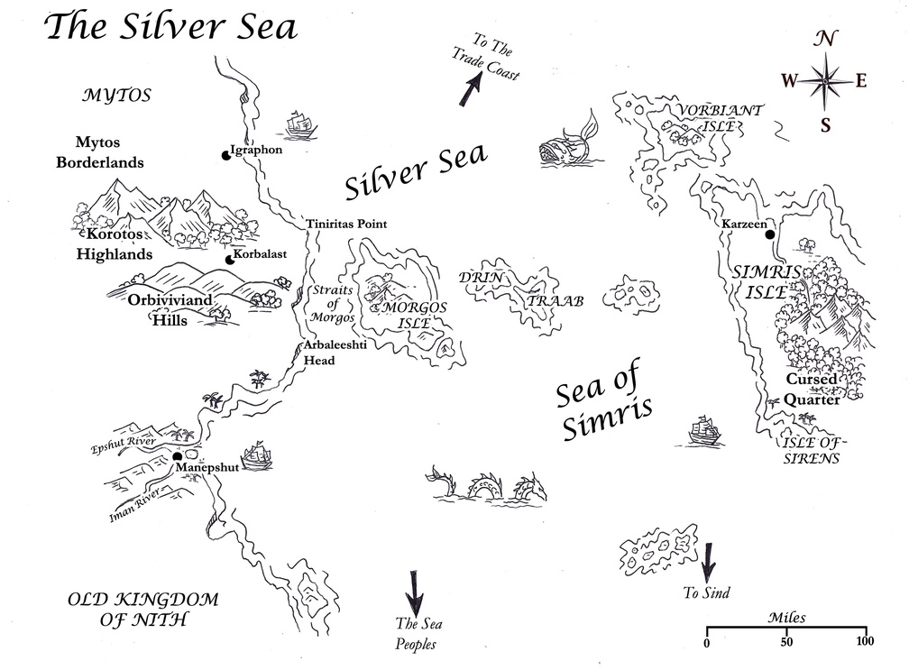 Silver Sea FINAL mark 2 copy