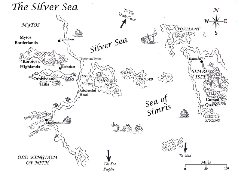 Silver Sea FINAL mark 2 copy.jpg