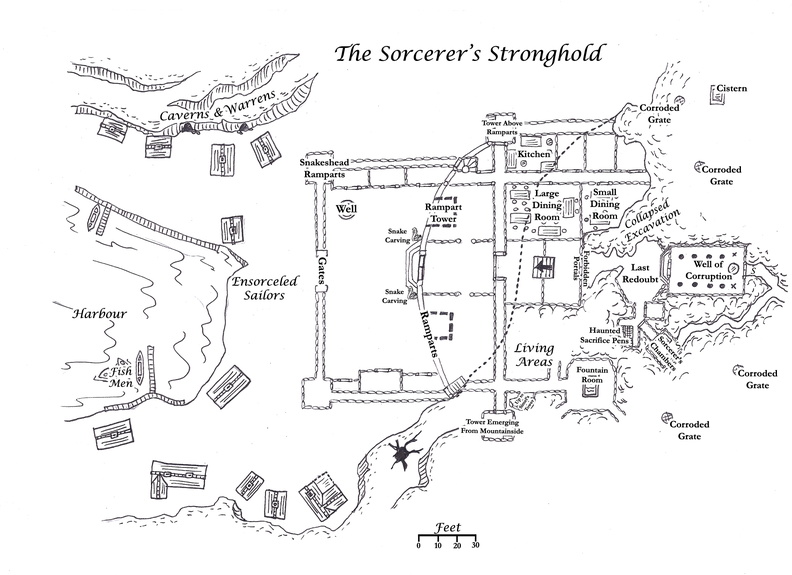Sorcers stronghold final mark 2 copy.jpg