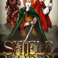Shield-Maiden