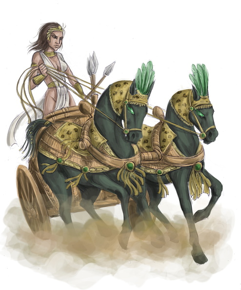 Set Rising Chariot colour work Jenna Fowler.jpg